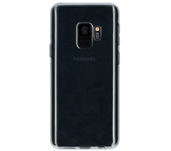 Accezz Accezz Xtreme Impact Backcover Samsung Galaxy S9 Plus (D)