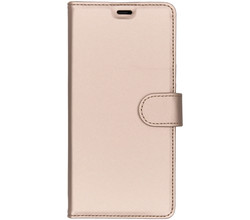 Accezz Accezz Wallet Softcase Booktype Samsung Galaxy Note 9 (D)