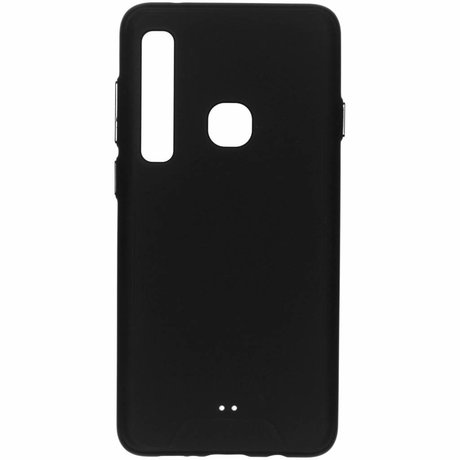 Accezz Xtreme Impact Backcover Samsung Galaxy A9 (2018) (D)