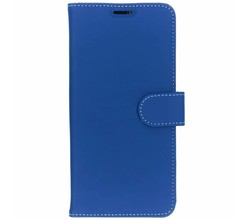 Accezz Accezz Wallet Softcase Booktype Samsung Galaxy S10 Plus (D)