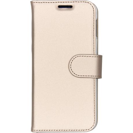 Accezz Wallet Softcase Booktype Samsung Galaxy S10e (D)