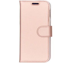 Accezz Accezz Wallet Softcase Booktype Samsung Galaxy S10e (D)