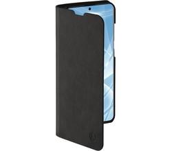 Hama Hama Guard Booktype Samsung Galaxy A71 - Zwart (D)