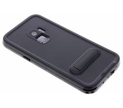 Redpepper Redpepper Dot Plus Waterproof Backcover Samsung Galaxy S9 (D)