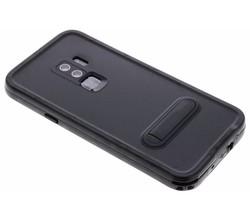Redpepper Redpepper Dot Plus Waterproof Backcover Samsung Galaxy S9 Plus (D)