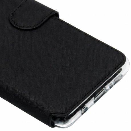 Accezz Xtreme Wallet Booktype Samsung Galaxy A9 (2018) (D)