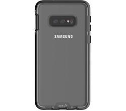 Mous Mous Clarity Case Samsung Galaxy S10e - Transparant (D)