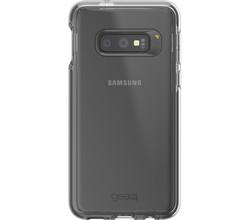 GEAR4 Gear4 Piccadilly Backcover Samsung Galaxy S10e - Zwart (D)