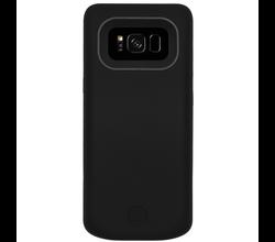 TPL Power Case Samsung Galaxy S8 - 5000 mAh (D)
