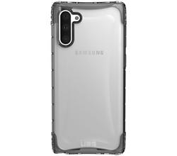 UAG UAG Plyo Backcover Samsung Galaxy Note 10 - Transparant (D)