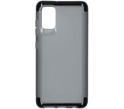 GEAR4 Gear4 Wembley Case Samsung Galaxy A41 - Zwart (D)