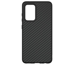 RhinoShield RhinoShield SolidSuit Backcover Samsung Galaxy A52(s) (5G/4G) (D)