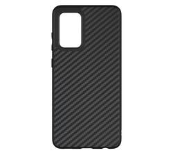 RhinoShield RhinoShield SolidSuit Backcover Samsung Galaxy A72 - Carbon Fiber (D)