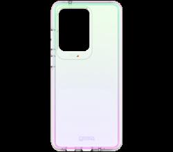 GEAR4 Gear4 Crystal Palace Backcover Samsung Galaxy S20 Ultra (D)