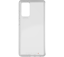 GEAR4 Gear4 Crystal Palace Backcover Samsung Galaxy Note 20 (D)