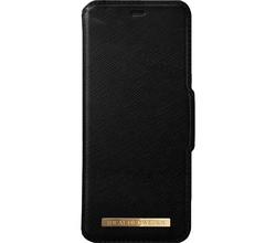 iDeal of Sweden iDeal of Sweden Fashion Wallet Samsung Galaxy S20 Ultra - Zwart (D)