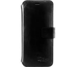 iDeal of Sweden iDeal of Sweden STHLM Wallet Samsung Galaxy S20 Plus - Zwart (D)