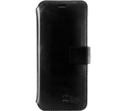 iDeal of Sweden iDeal of Sweden STHLM Wallet Samsung Galaxy S20 Ultra - Zwart (D)