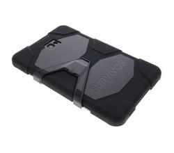 TPL Survivor All Terrain Case Samsung Galaxy Tab A 10.1 (2016) (D)