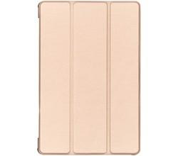 TPL Stand Bookcase Samsung Galaxy Tab S5e (D)