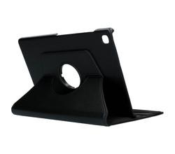 iMoshion iMoshion 360° draaibare Bookcase Samsung Galaxy Tab S5e - Zwart (D)
