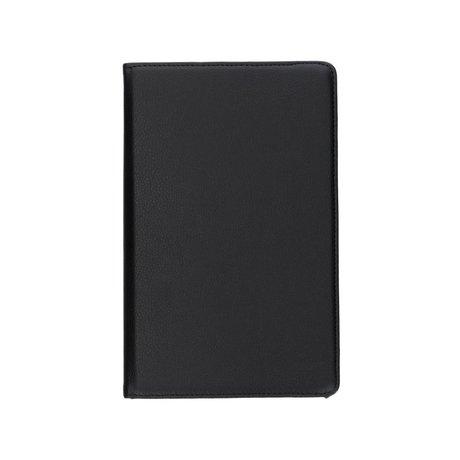 360° Draaibare Bookcase Samsung Galaxy Tab A 10.5 (2018) (D)