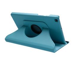 iMoshion iMoshion 360° draaibare Bookcase Samsung Galaxy Tab A 8.0 (2019) (D)