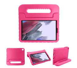 iMoshion iMoshion Kidsproof Backcover met handvat Samsung Galaxy Tab A7 Lite (D)