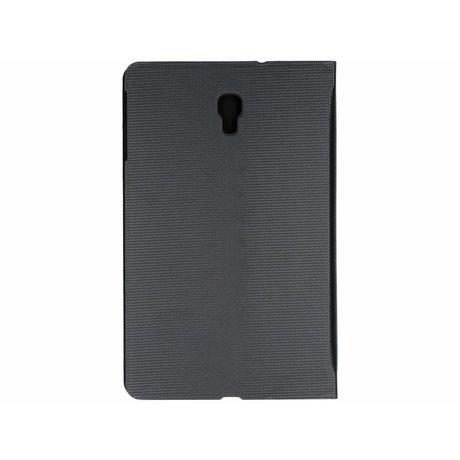 Bookcase Samsung Galaxy Tab A 10.5 (2018) (D)