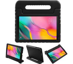 iMoshion iMoshion Kidsproof Backcover met handvat Galaxy Tab A 10.1 (2019) (D)