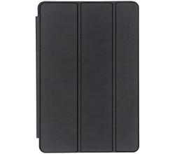 iMoshion iMoshion Luxe Bookcase Samsung Galaxy Tab S5e - Zwart (D)