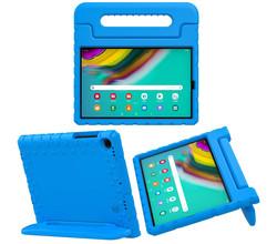 iMoshion iMoshion Kidsproof Backcover met handvat Samsung Galaxy Tab S5e (D)