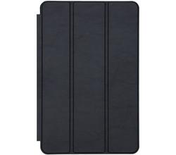 iMoshion iMoshion Luxe Bookcase Samsung Galaxy Tab S6 Lite - Zwart (D)