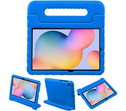 iMoshion iMoshion Kidsproof Backcover met handvat Samsung Galaxy Tab S6 Lite (D)
