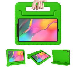 iMoshion iMoshion Kidsproof Backcover met handvat Galaxy Tab A 10.1 (2016) (D)