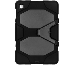 TPL Extreme Protection Army Backcover Samsung Galaxy Tab S5e (D)