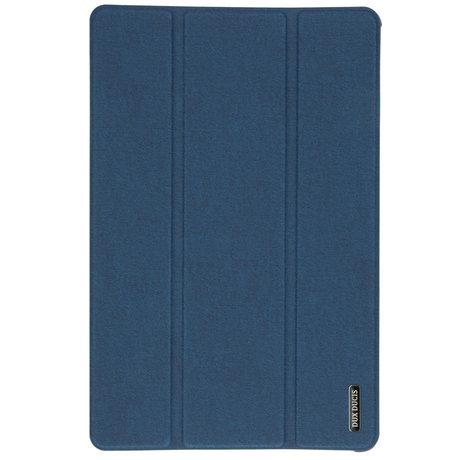 Dux Ducis Domo Bookcase Samsung Galaxy Tab S6 (D)