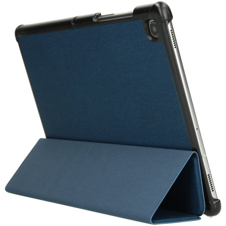 Dux Ducis Domo Bookcase Samsung Galaxy Tab S5e (D)