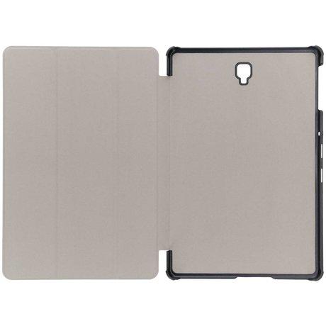Dux Ducis Domo Bookcase Samsung Galaxy Tab A 10.5 (2018) (D)