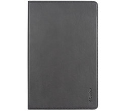 Gecko Covers Gecko Covers Easy-Click Bookcase Samsung Galaxy Tab S6 Lite - Zwart (D)