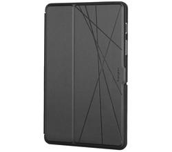 Targus Targus Click-in Bookcase Samsung Galaxy Tab S7 - Zwart (D)