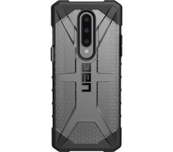 UAG UAG Plasma Backcover OnePlus 8 - Ice Clear (D)