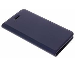 Dux Ducis Dux Ducis Slim Softcase Booktype iPhone SE (2020) / 8 / 7 (D)