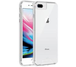 Accezz Accezz Xtreme Impact Backcover iPhone 8 Plus / 7 Plus (D)