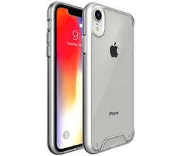 Accezz Accezz Xtreme Impact Backcover iPhone Xr (D)
