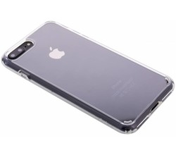 Spigen Spigen Ultra Hybrid 2 Backcover iPhone 8 Plus / 7 Plus (D)