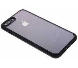 Spigen Spigen Ultra Hybrid Backcover iPhone 8 Plus / 7 Plus (D)
