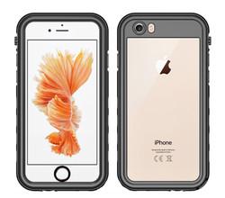 Redpepper Redpepper Dot Plus Waterproof Backcover iPhone SE (2020) / 8 / 7 (D)