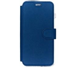 Accezz Accezz Xtreme Wallet Booktype iPhone 8 Plus / 7 Plus (D)