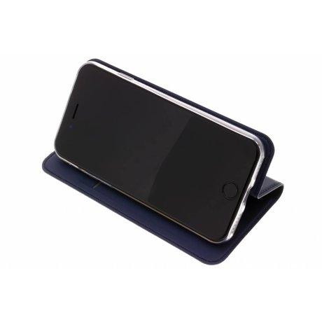 Dux Ducis Slim Softcase Booktype iPhone SE (2020) / 8 / 7 (D)
